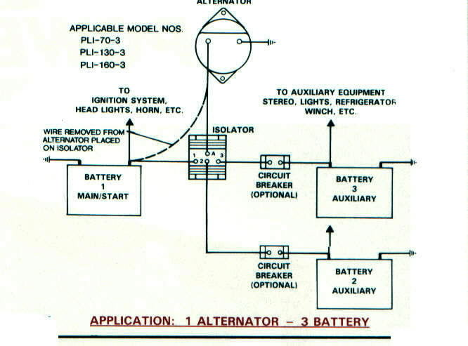 Battery disconnect switch wiring diagram on intellitec